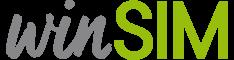 Logos winSIM